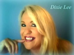 Image for Dixie Lee