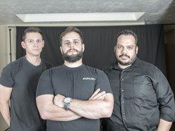 Isaac Farr Trio