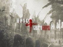 H.P.S.C.