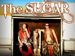 Image for The Sugar