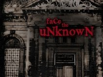 Face The Unknown