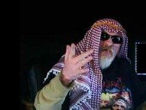 Rock el Casbah Hosted by Yusef Hashish