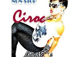 Image for Ciroc Clark