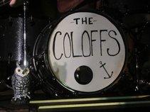 The Coloffs