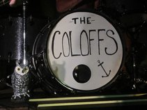 The Coloffs