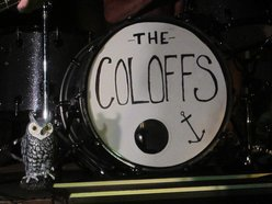 Image for The Coloffs