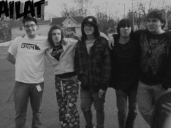 Image for AILAT