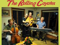 The Rolling Coyotes