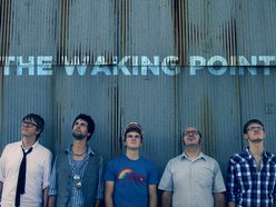 Image for The Waking Point