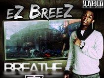 eZ BreeZ