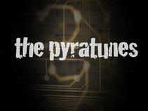 the pyratunes