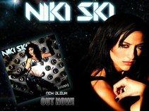 Niki Ski Music