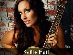 Kaitie Hart & LaineGraceMusic