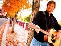 Shawn Kenan, Songwriter/Composer