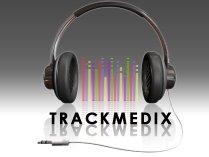 Track Medix
