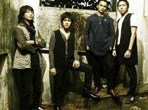 YUKI band (Indonesia)