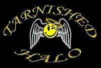 1409016256 tarnished halo logo   service mark 600x406