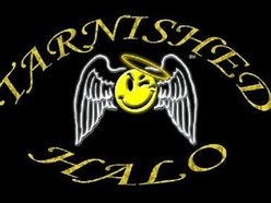 Image for Tarnished Halo