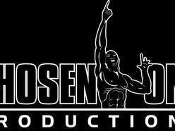 Chosen One Productions