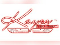 Kayos Entertainment