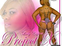 Lady_Explicit