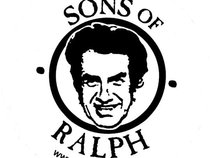 Sons of Ralph