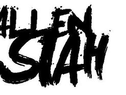 Image for The Fallen Messiah