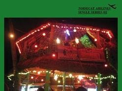 Image for Noisecat