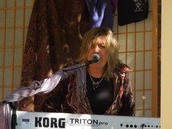 Heidi Swan