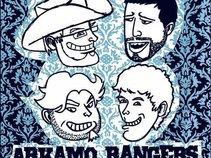 Arkamo Rangers