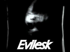 Evilesk