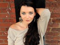 Kate McRae
