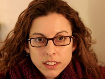 Jess Lambert