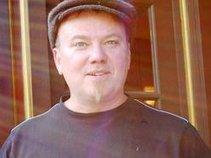 Jim Coyle