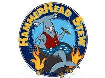 HammerHead Stew