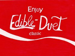 Image for Edible Duet