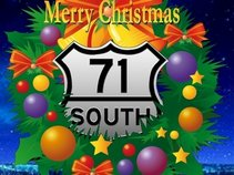 71 South