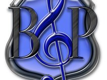 BluSound Productions