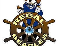 The Regal Beagles