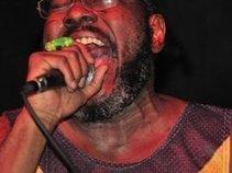 Earl and the Reggae Allstars