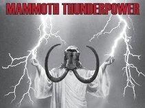 Mammoth Thunderpower