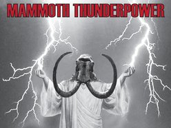 Image for Mammoth Thunderpower