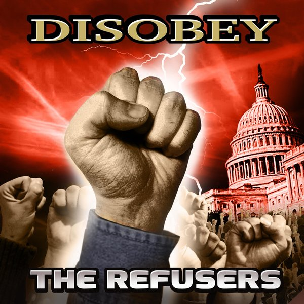 Playing With Fire By The Refusers Reverbnation