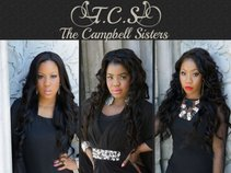 TCS- The Campbell Sisters