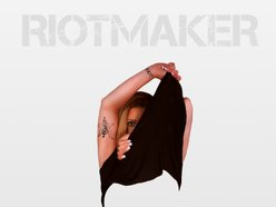 Image for ★riotmaker