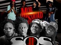 Mob Squad Muzik
