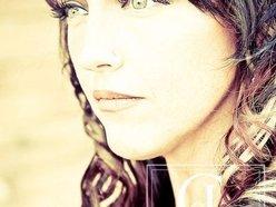 Image for Sarah Hughes