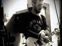Jason Stanfill
