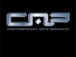 Contemporary Arts Projects