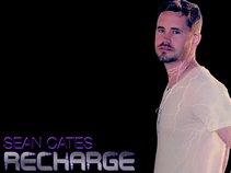 Sean Cates